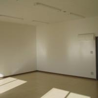 stage-center-6-002