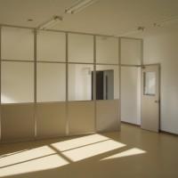 stage-center-8-003