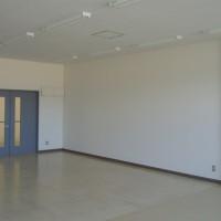 stage-center-2-001