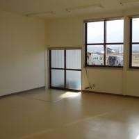 stage-center-8-001