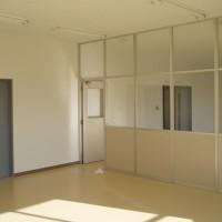 stage-center-8-002