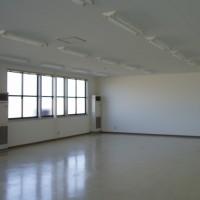 stage-center-k-001